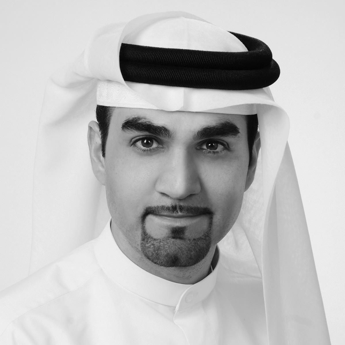 Hisham Al Gurg