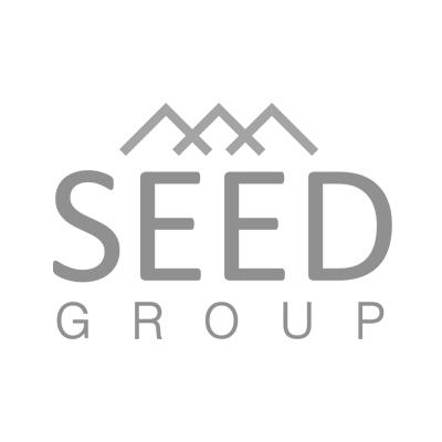 Seed Group