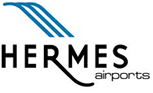 Hermes Airport Car Parking