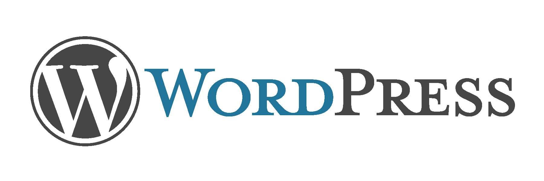 wordpress sardegna plugin