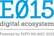 E015 Expo2015 DigitalSystem