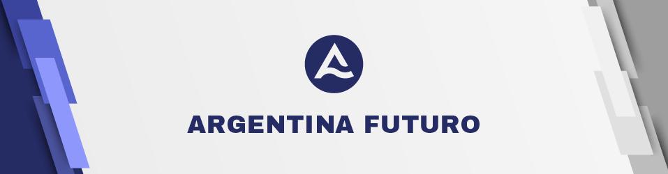 argentinafuturo