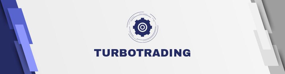 turboTrading