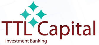 Logo of TTL Capital Limited operating in Ghana