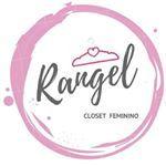 Rangel Closet Feminino
