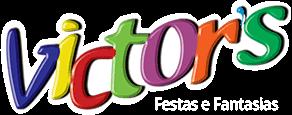 Victor's Festas