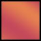 Os Mais Lindos Layouts de sites de Casamento (muitas opções de estilo e cores)