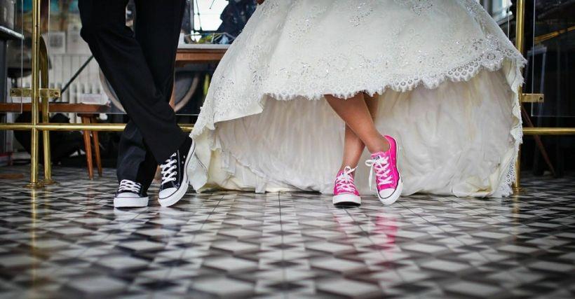 Play list para Casamentos