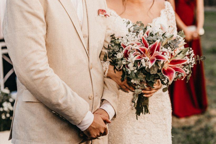 Casamentos x Coronavírus, onde esta liberados eventos
