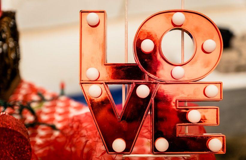 Preparativos para o casamento:  conselhos para as noivas