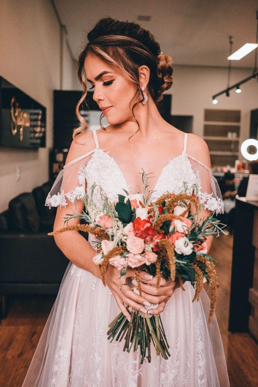 Casamentos na Praia: 10 super dicas para realizar um casamento de revista!