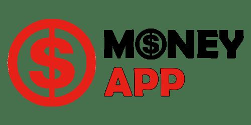 Money App Referrals Promo Codes Rewards 0 October 2020