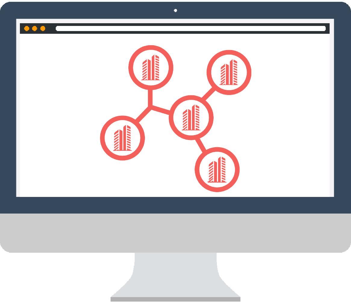 Multi-Client Access