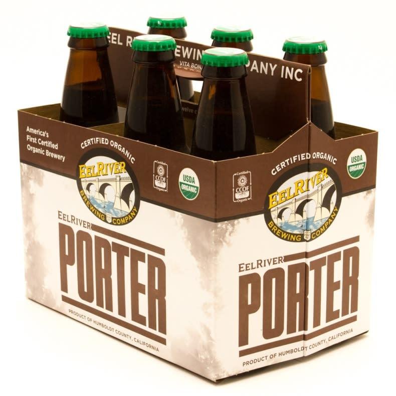 EelRiver-Brewing-Cerveza-Orgánica-El-Portal-del-Chacinado
