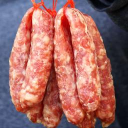 Receta-para-preparar-Longaniza-napolitana-El-Portal-del-Chacinado