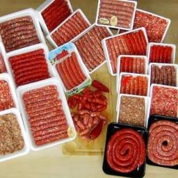 Guia-acerca-de-la-informacion-nutricional-de-los-chorizos-y-los-beneficios-de-su-consumo-El-Portal-del-Chacinado