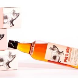 pigs-nose-whisky-portal-del-chacinado