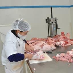 """Requisitos para habilitación de fabricas de chacinados en Argentina (frescos – categoría """"c"""")"""