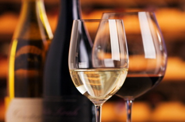 25 Consejos básicos para disfrutar de una cata de vino
