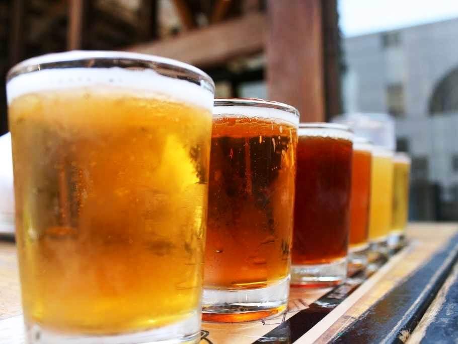 Metodo-para-catado-de-cerveza-El-Portal-del-Chacinado