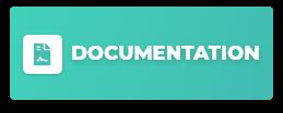 Compteur ionique - Laravel Coming Soon Page avec panneau d'administration - 2
