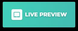 Compteur ionique - Laravel Coming Soon Page avec panneau d'administration - 1
