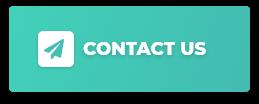 Compteur ionique - Laravel Coming Soon Page avec panneau d'administration - 3