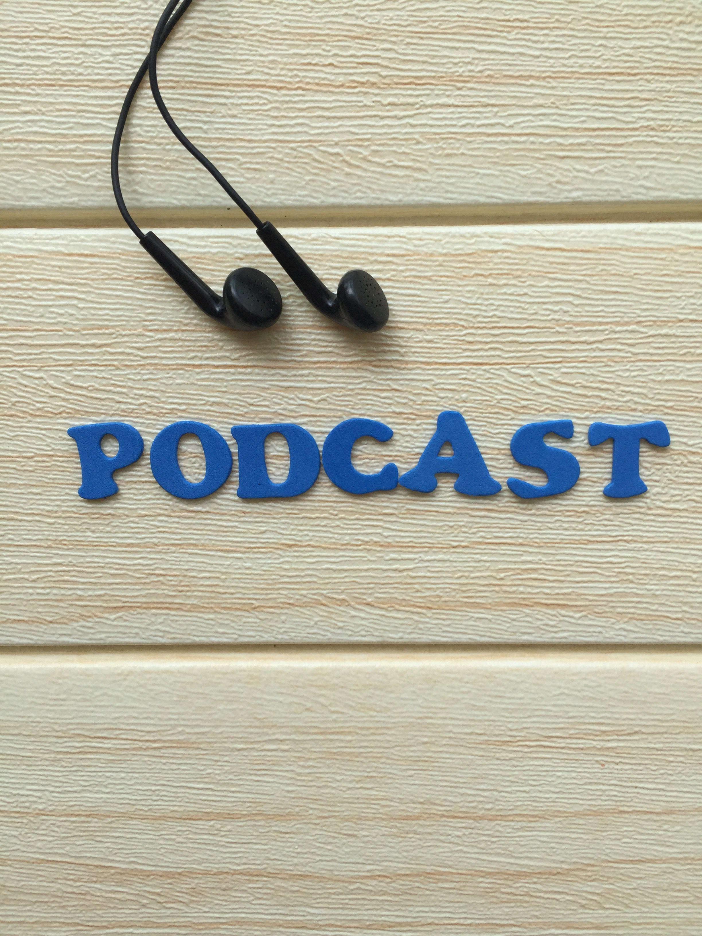 Podcast para Oposiciones a Guàrdia Urbana