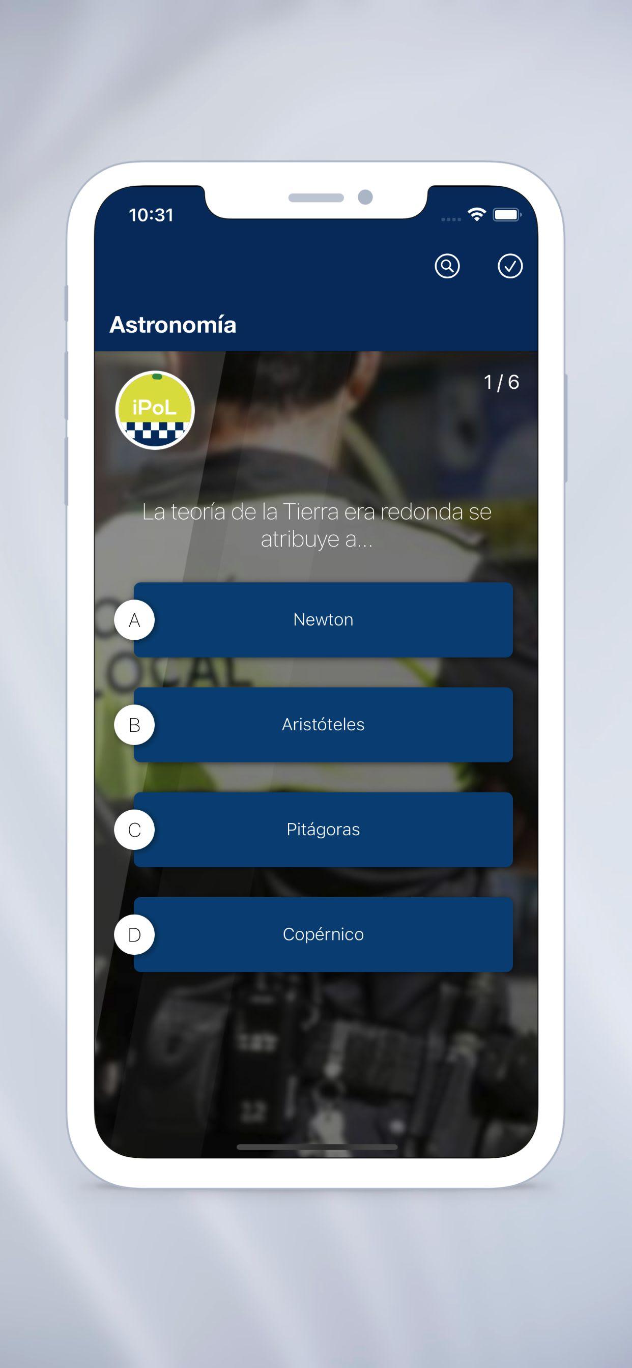ipol screenshot 5