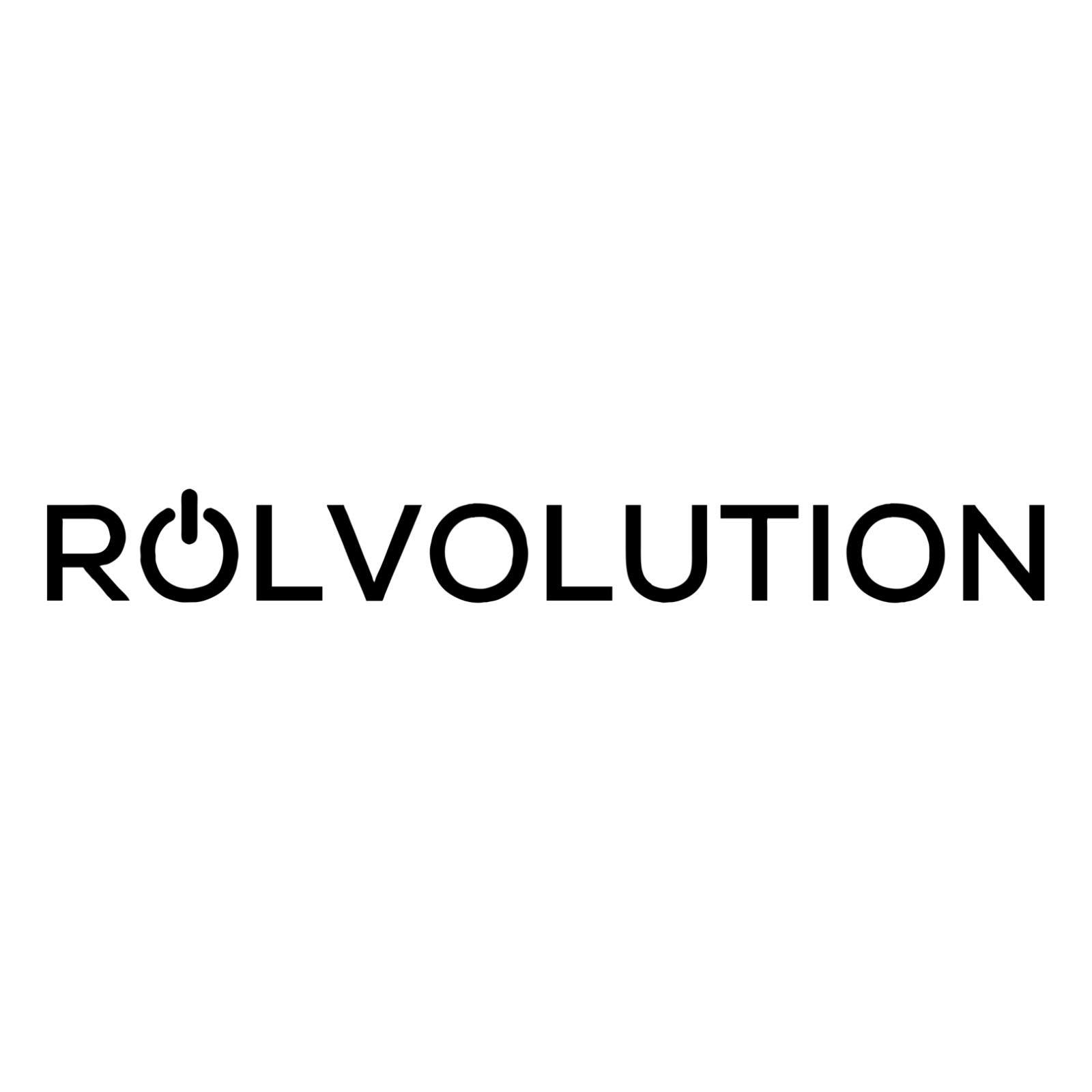 Experiència Rolvolution (29 Setembre 09:00 - 13:00h)