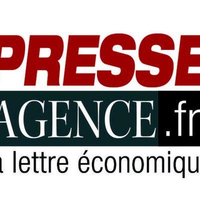 press-article