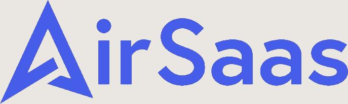 AirSaas