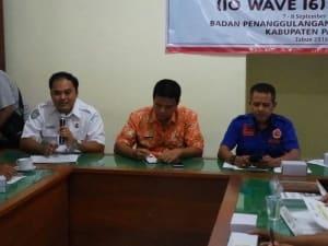 iowave16-preparations-pacitan-9