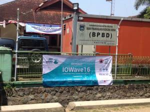 iowave16-preparations-pacitan-5
