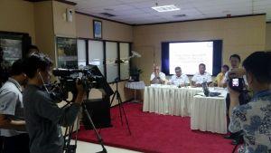 press-conference-bmkg-1