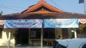 iowave16-preparations-pacitan-7