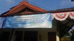 iowave16-preparations-pacitan-6