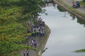 air photo 1