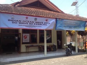 iowave16-preparations-pacitan-4