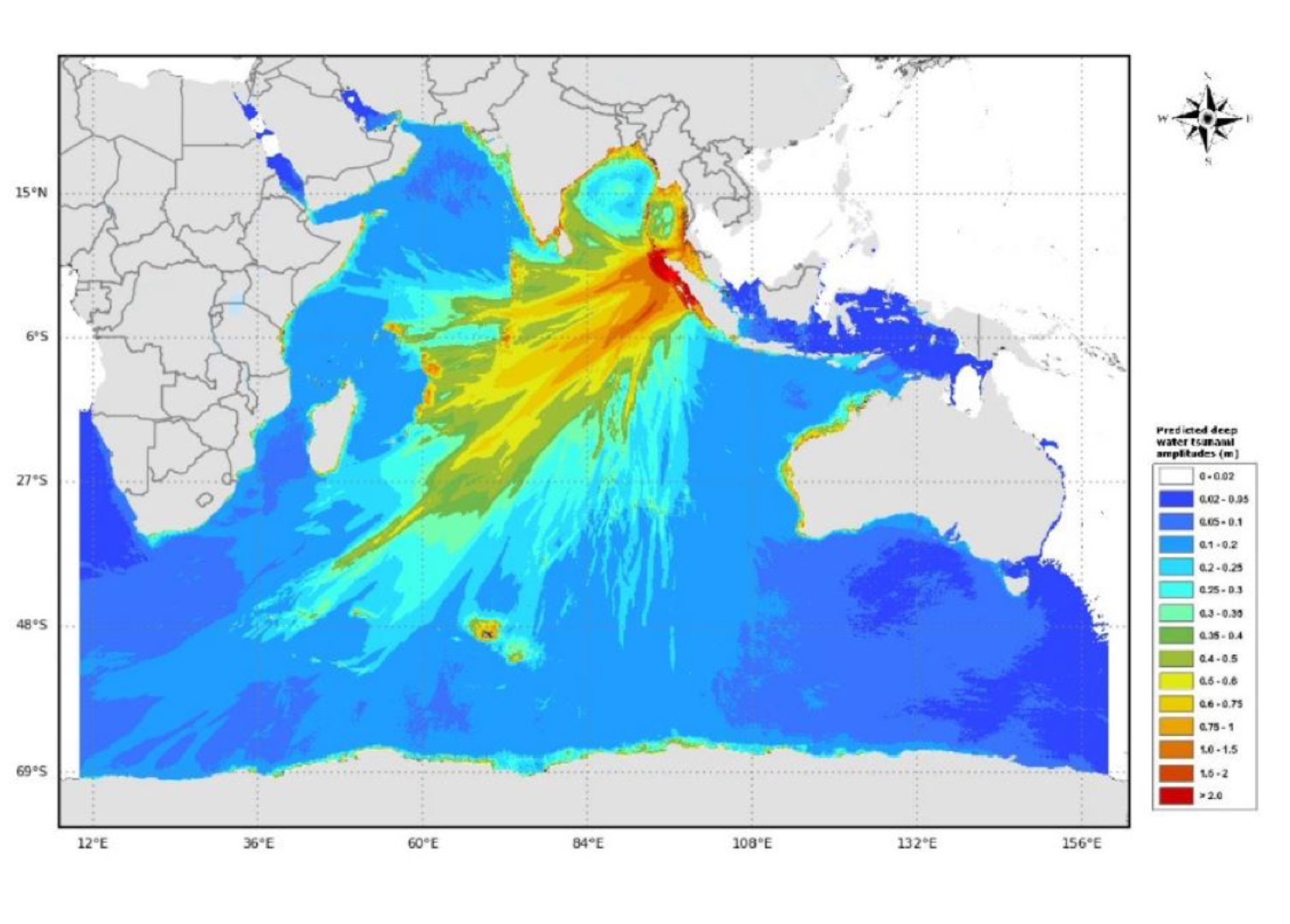 Indian Ocean Wave Tsunami Exercise 2018 – IOWave on tsunami in the usa map, sri lanka map, tsunami world map, cartoon ocean map, 2004 tsunami map, 2004 indian ocean on map, ocean climate map, aceh indonesia map, japan tsunami 2011 map, caspian sea map, indian ocean weather map, indian atlantic ocean map, asian tsunami map, indian and pacific ocean map,