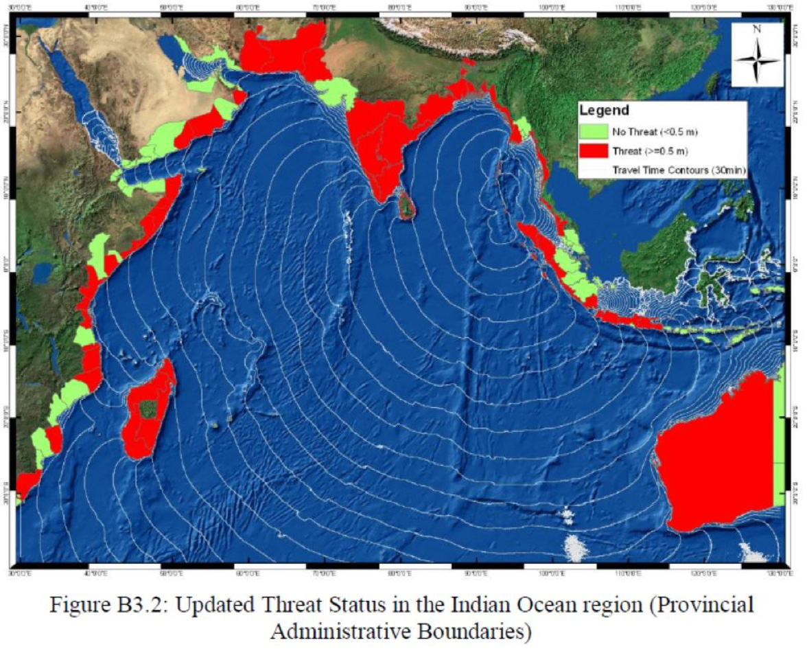 Indian Ocean Wave Tsunami Exercise 2011 – IOWave on tsunami in the usa map, sri lanka map, tsunami world map, cartoon ocean map, 2004 tsunami map, 2004 indian ocean on map, ocean climate map, aceh indonesia map, japan tsunami 2011 map, caspian sea map, indian ocean weather map, indian atlantic ocean map, asian tsunami map, indian and pacific ocean map,