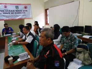 iowave16-briefing-pacitan-1