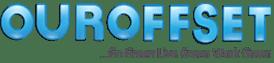 OurOffset Nonprofit LLC - Impresszum