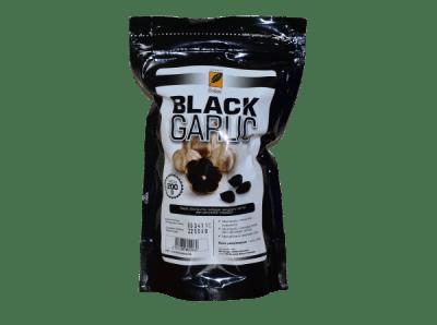 jual Black Garlic 200 Gram Ipb Store