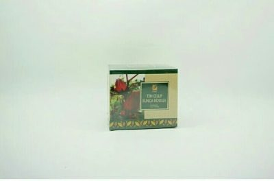 jual Teh Celup Rosella Isi 10 Ipb Store Healthy & Natural Products Ipb Store