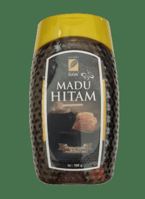 jual Madu Hitam 500Gr Ipb Store Healthy & Natural Products Ipb Store