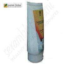 jual Body Wash Greentea - Sabun pH 5.5 EN 100 ml IPB Store