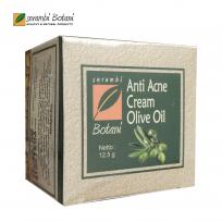 jual Anti Acne Olive - Anti Jerawat Alami IPB Store
