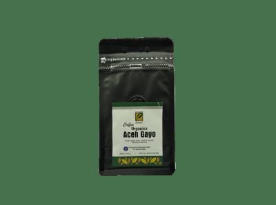 jual Kopi Aceh Gayo 200Gr Ipb Store Healthy & Natural Products