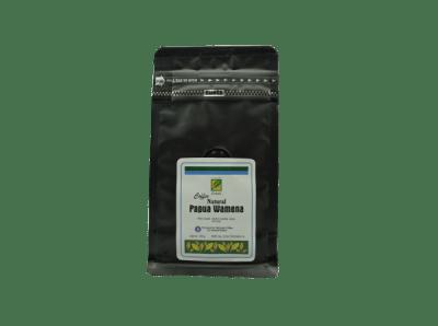 jual Kopi Papua Wamena 100Gr Ipb Store Healthy & Natural Products Ipb Store